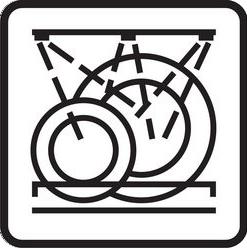 oznaczenia garnków indukcyjnych (3)