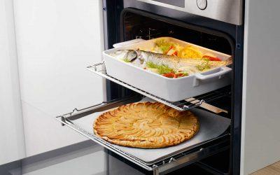 Piekarnik duo – jak działa i czy warto kupić?