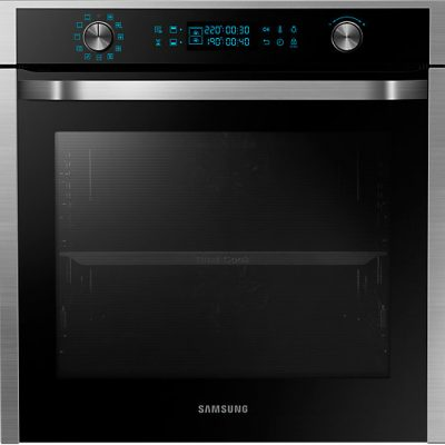 piekarnik duo SAMSUNG NV75J7570RS