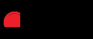 solgaz