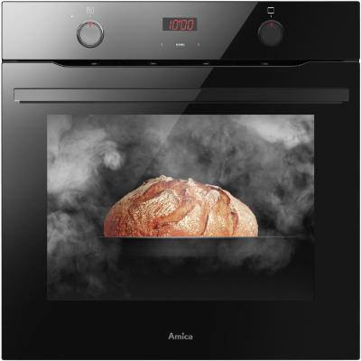Piekarnik parowy Amica Soft Steam X-STEAM